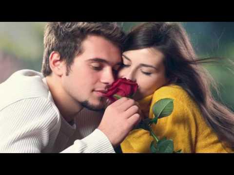 Hindi Shayari Romantic Video-प्यार का दर्द शायरी- हिंदी Shayari विडियो