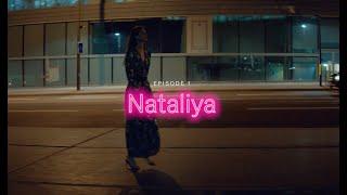 Back Together! Episode 1: Nataliya