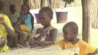 Sénégal: des interventions visant à réduire l'insécurité alimentaire des ménages