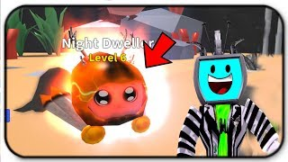 Legendary And Mythical Pet Accessories - Roblox Mining Simulator