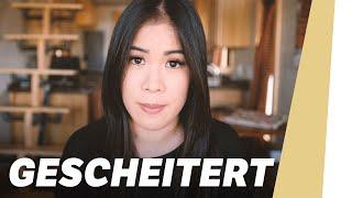 Mai Thi Nguyen-Kim: Spieltheorie des Lebens – Tragödie des Gemeinguts