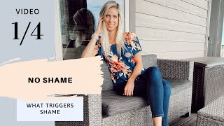 What Triggers Shame
