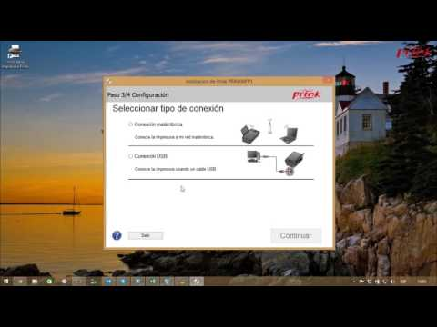 tutorial---instalacion-impresora-prink-prima-en-windows