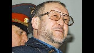 ЯПОНЧИК ЖEСТКО ОПУСТИЛ ГЕНЕРАЛА КГБ