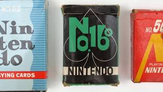ASMR | History of Nintendo pt. 2: Rise of the NES (1983 - 1990)