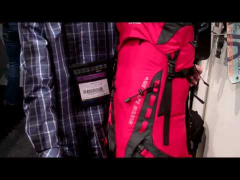 Deuter Guide Lite Backpacks