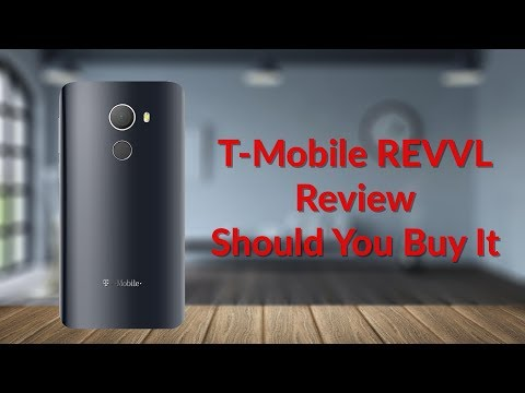 t-mobile-revvl-review-should-you-buy-it---youtube-tech-guy