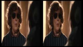 El postre de la alegría (Paulette) - 3D Trailer español