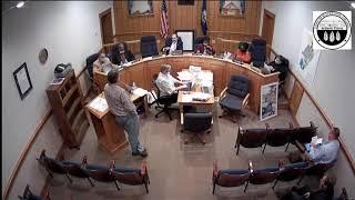 Council   11 16 20 Part 2