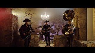 La Cabrería - Los Plebes del Rancho de Ariel Camacho [Video Musical]