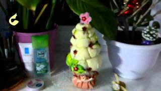 Decoram sau nu? | Christmas & New Year decorations Thumbnail