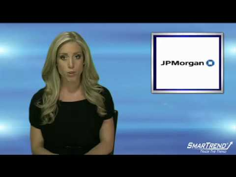 The Next Mission | JPMorgan Chase & Co. from YouTube · Duration:  3 minutes 4 seconds