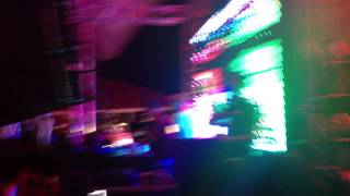 Amine Edge & DANCE - Going To Heaven With The Goodie Goodies (SUNDANCE Foz do Iguaçu/PR)