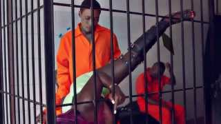 Spice Ft. Vybz Kartel - Conjugal Visit (Audio Radio Version)