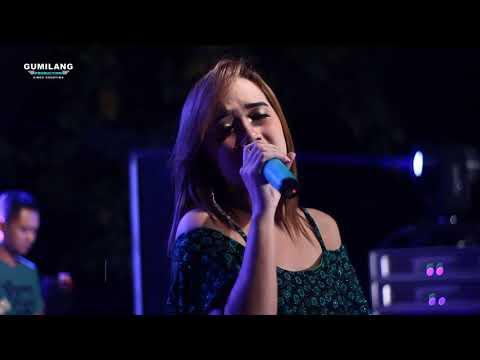 BEBASKAN DIRIKU EDOT ARISNA  YESS MUSIC TANJUNG, play kasmadi