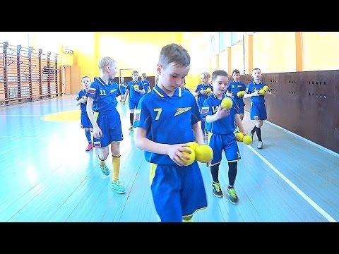 ставки на футбол ставки Privatbet