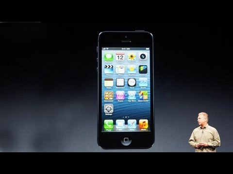 iphone 5 launcher iphone 5 official launch features release date amp more 11005