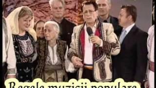 Download Ion Dolanescu -  Eu din sat cand am plecat