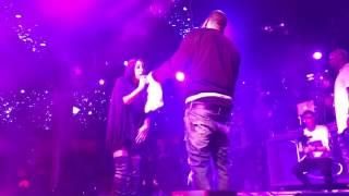 Nelly- Dilemma ft. Kelly Rowland