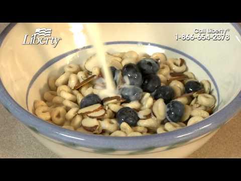 diabetes-diet:-breakfast-tips