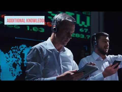 IT Business Analyst Dubai Job Openings