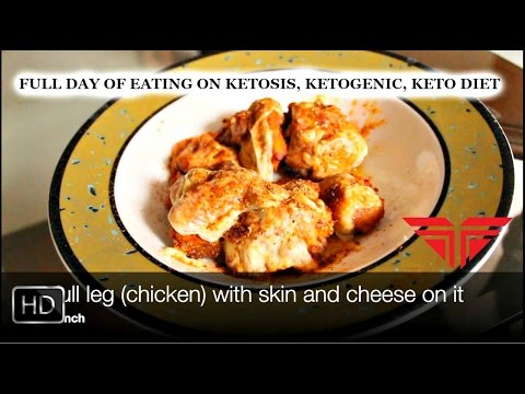 how-to-lose-weight-quickly-with-keto---paleo---low-carb-diet-|-cutting-phase-(-india-on-ketosis-)