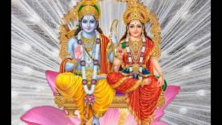 Rama Rama Rama Sita Rama Raghurama by Ram-Lakshman brothers  (Sai Bhajans)