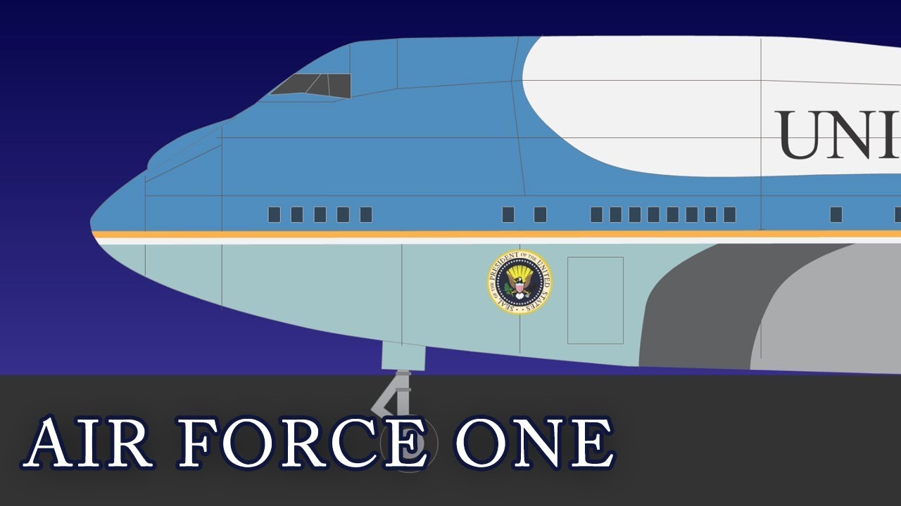 airforce-one
