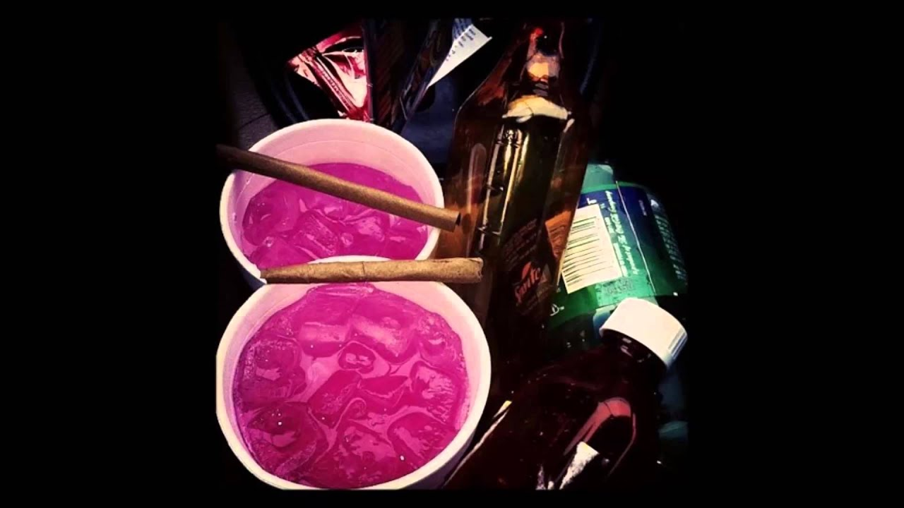 shazzy prince kush amp lean zan with dat lean french