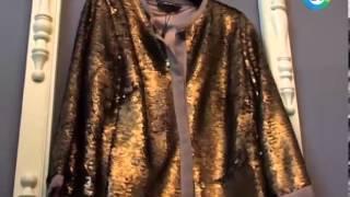 Бизнес родом из СССР открываем комиссионный магазин(Помните знаменитые комиссионки? Приносишь ставшую ненужной одежду, ее продают, а ты возвращаешь себе часть..., 2014-03-23T21:29:52.000Z)