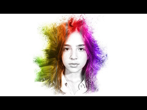 Sound in Color  Gabriela Bee  Lyric