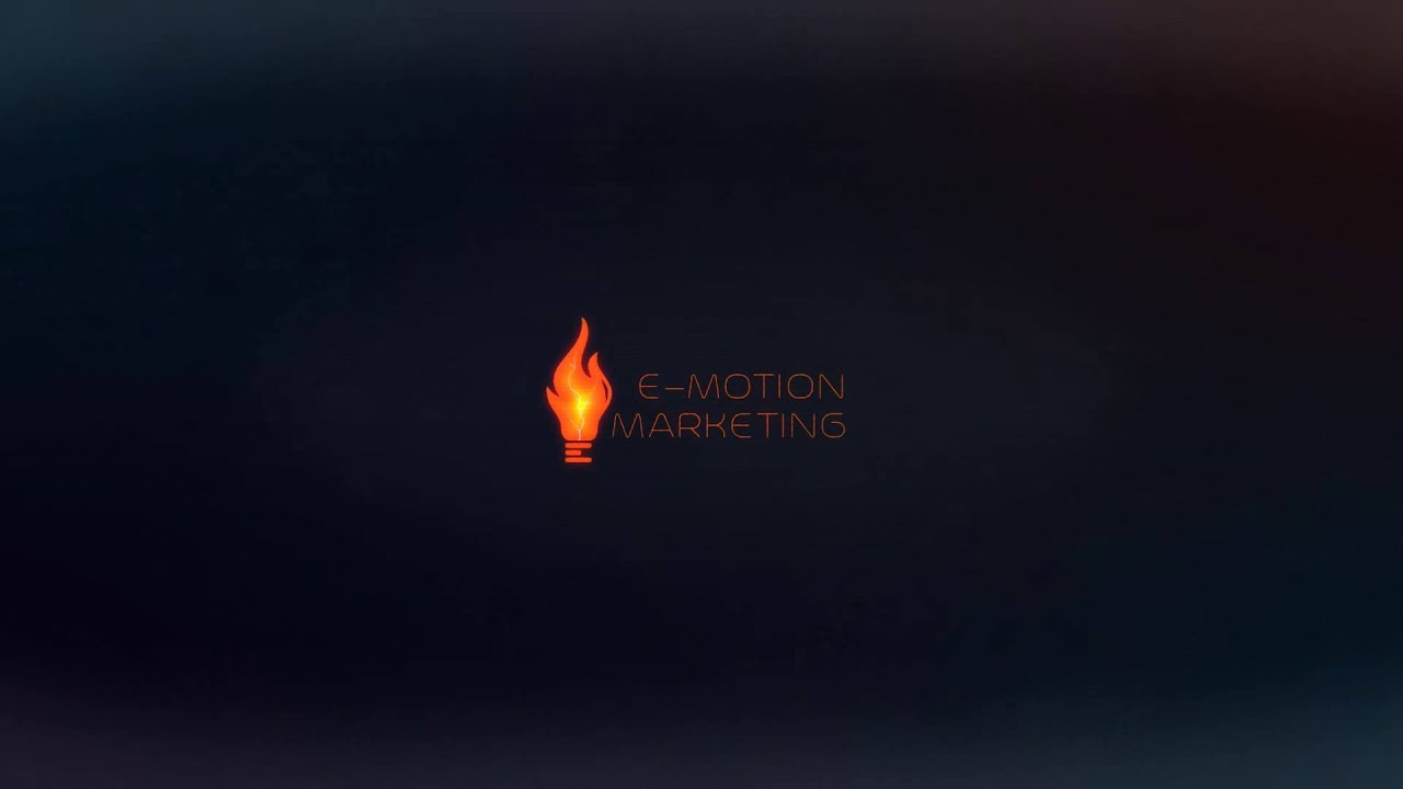 music logo intro sample youtube