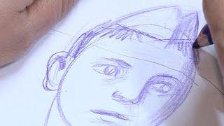 Школьники создадут мультфильмы об обороне городов-героев в годы Великой Отечественной войны
