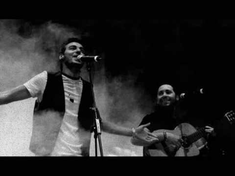 Arabay Flamenco Halcon Peregrino 2020 from YouTube · Duration:  3 minutes 46 seconds