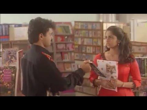 Oru Rajamalli [ EDM ]   Malayalam Remix