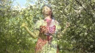 """Катя Петрова """"Весна"""""""