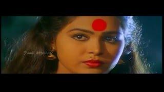 Kan Thiranthu Paramma Full Movie HD