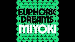 Play Euphoric Dreams