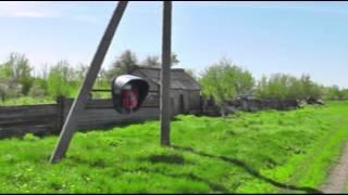 Ольшанка(, 2014-06-10T12:48:37.000Z)