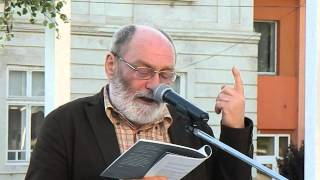 Ion Mureșan - Poem de dragoste