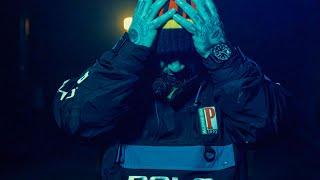 "Vinnie Paz ""Hannibal"" - Official Video"
