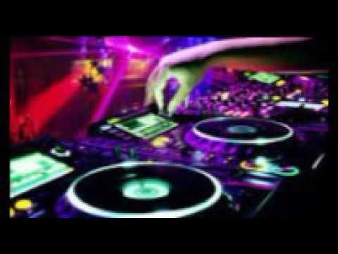 Dj Om Telolet Om Mix 2017