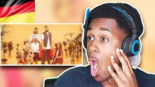 american-reacts-to-german-rap-summer-cem-feat-elias-bayram-official-video-