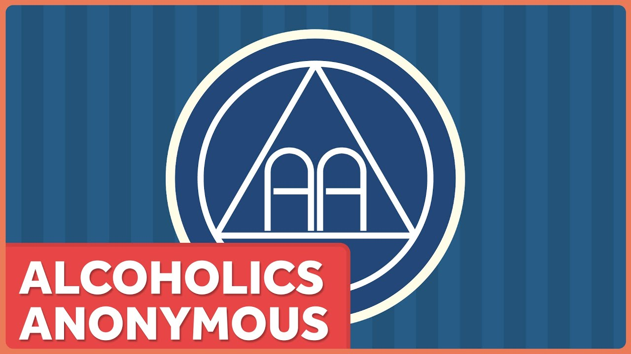 how to leave alcoholics anonymous