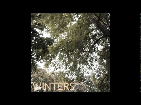 honest man by Winters