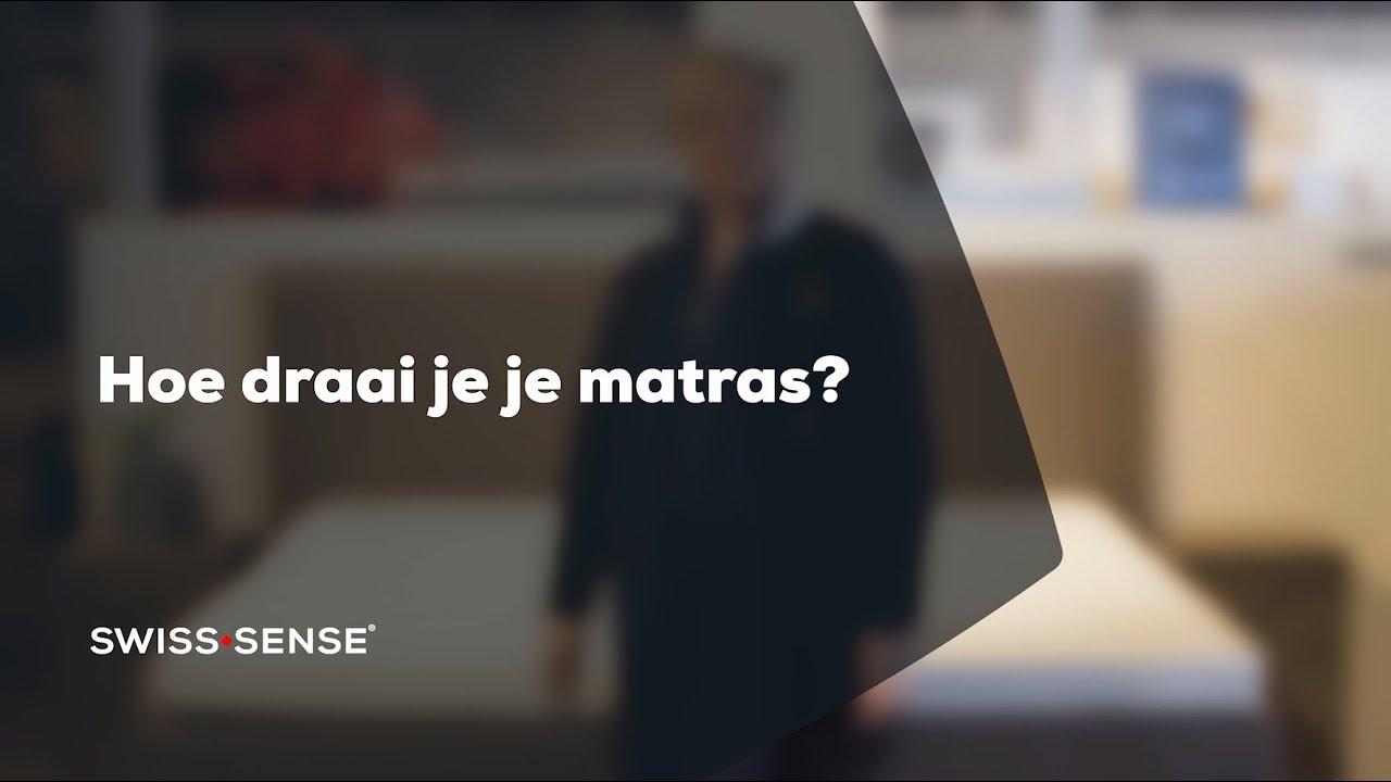 Swiss Sense Matras : Swiss sense topmatras great latex mattresses are great a vita