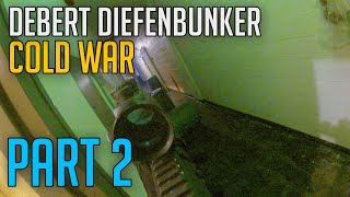 GoPro: Cold War Bunker Paintball - Part 2