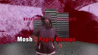 Braquage à la Sénégalaise Episode 1
