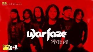 Download lagu Pothchola Warfaze Full Album Audio Jukebox MP3