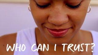 The semi truth and a half lie -  Official Mangoranges Art Film